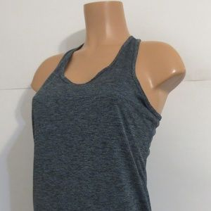 ⭐For Bundles Only⭐Nike Top Tank Gray Blue M